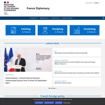 Fdip.fr thumbnail