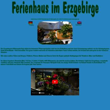 Ferienhaus-escher.de thumbnail