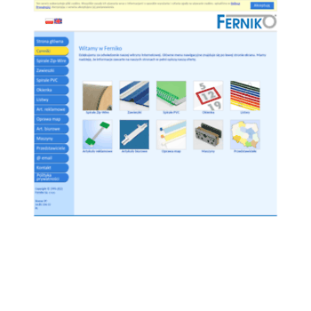 Ferniko.eu thumbnail