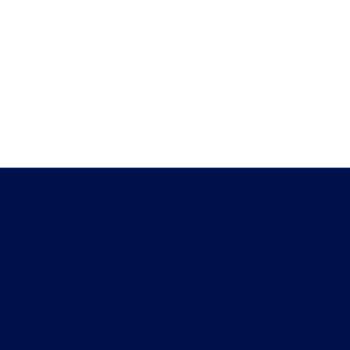 Ferraceros.com.co thumbnail