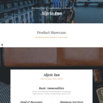 Веб сайт feurecentti.mystrikingly.com