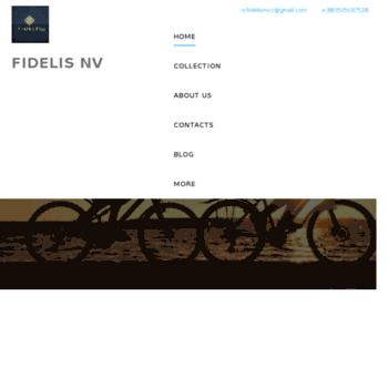 Fidelis.cc thumbnail