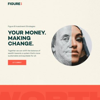 Figure8investing.com thumbnail