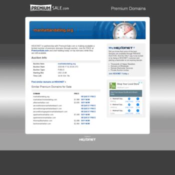 Filerocks.pw thumbnail