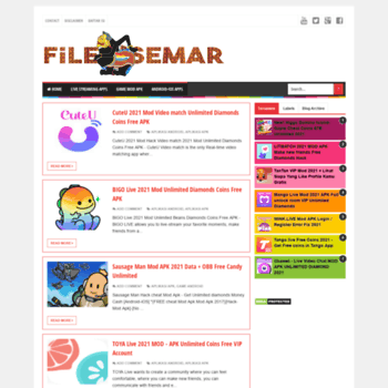 filesemar com at WI  Free Download Apps Mod Apk Update