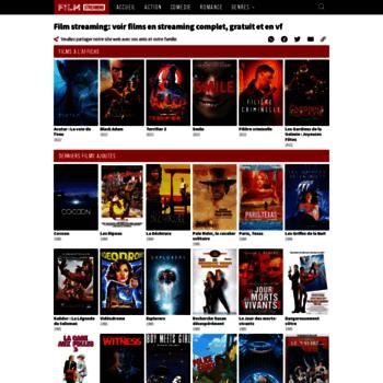 Film-streaming.ws thumbnail