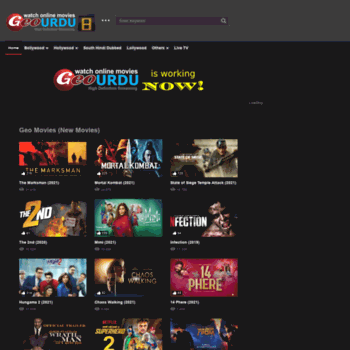 film.geourdu at wi. watch hd geo movies geo hindi and urdu