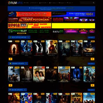 filmapik ca at WI  Filmapik Nonton Film Streaming Movie Layarkaca21