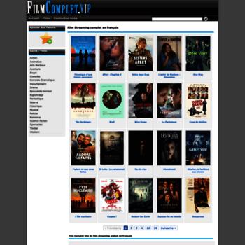 Filmcomplet.biz thumbnail