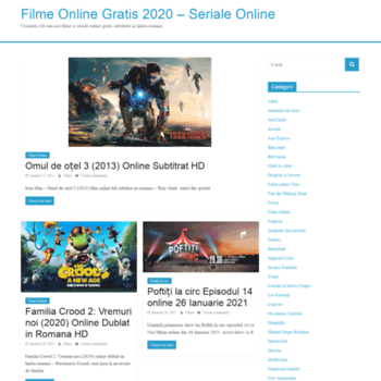 Filme-subtitrate.info thumbnail