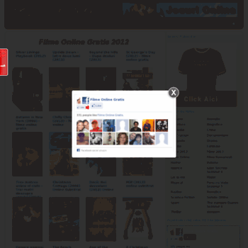 Filmeon-line.org thumbnail