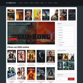 filme online hd 2015 gratis subtitrate in romana fara intrerupere