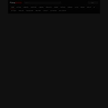 filme noi online gratis