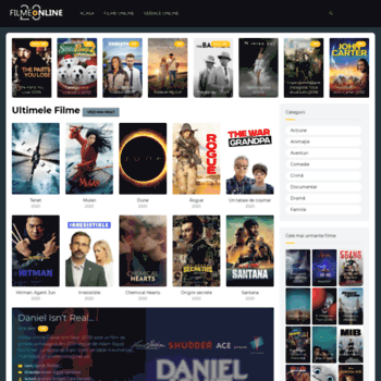 Filmeonline2020.net thumbnail