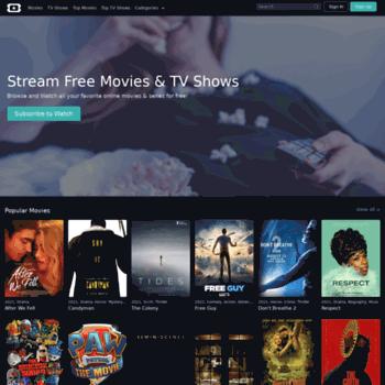 Titta på filmer online gratis swesub