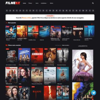Filmesx.biz thumbnail