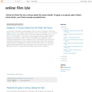 Filmifullhdizle.org thumbnail