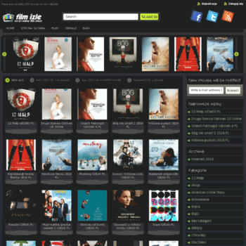 Filmneo.pl thumbnail