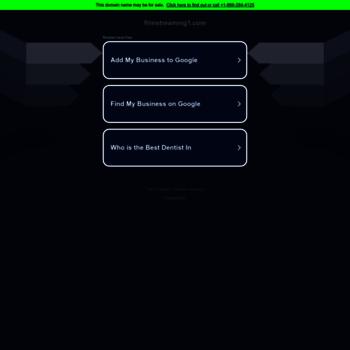 Thématique proche de 1er site Film Streaming en HD, Gratuit en Streaming Complet Français