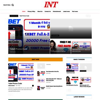 filmyhit punjabi movies 2019 download