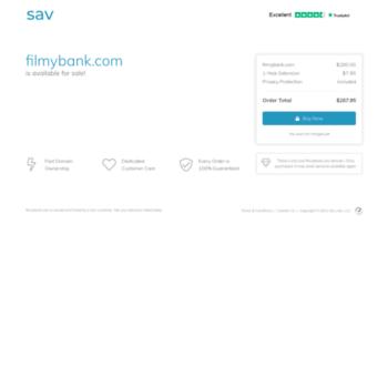 torrent movies com punjabi download full