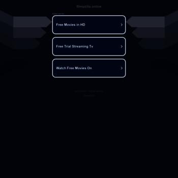filmyzilla online at WI  FilmyZilla - Hollywood Hindi Dubbed