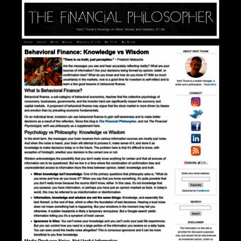 Financialphilosopher.typepad.com thumbnail