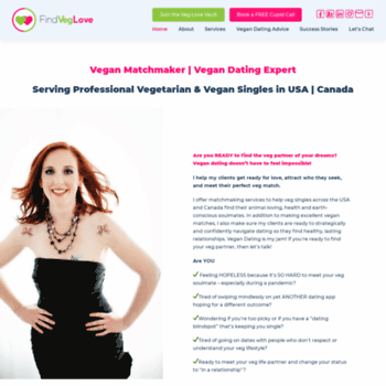 vurderinger gratis Dating Sites