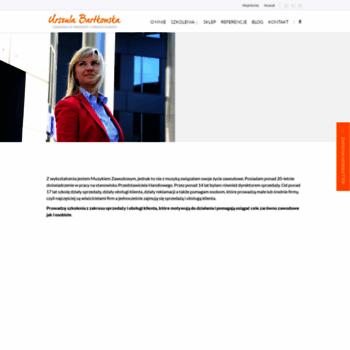 Firmamuzyk.pl thumbnail