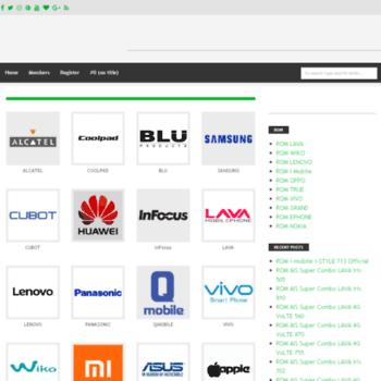 firmgoogle com at Website Informer  Visit Firmgoogle