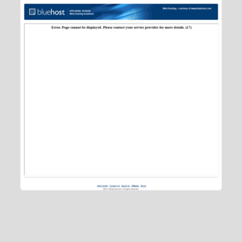 firmwarestockrom com at WI  Firmware Stock ROM