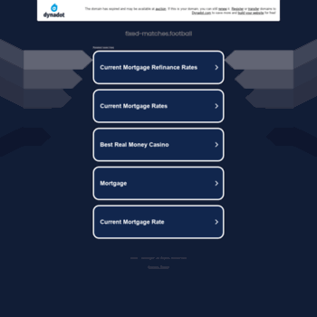 fixed-matches football at WI  FIXED MATCHES FOOTBALL 100