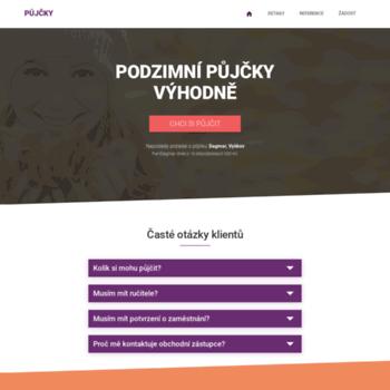 Fkhate.cz thumbnail