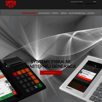 Fksystem.pl thumbnail