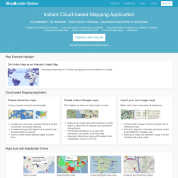 flashimap com at WI  FlashiMap provides the best online collection