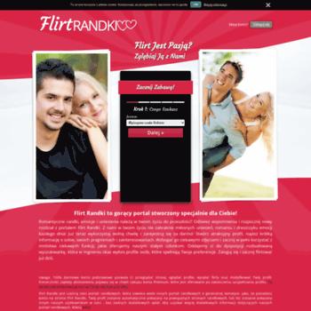 purpll aplikacja randkowa dla gejów