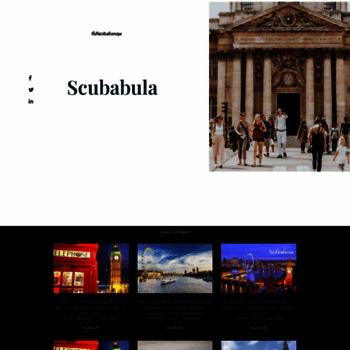 Flixfry.com thumbnail