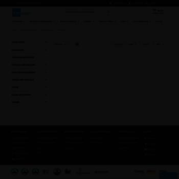 Flood-products.co.uk thumbnail