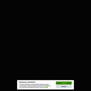 Florinfo.it thumbnail