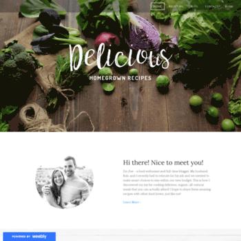 Веб сайт flowelmate.weebly.com