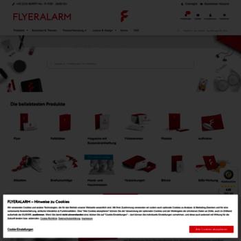 Flyeralarm At At Wi Flyer Aufkleber Plakate Schnell Und