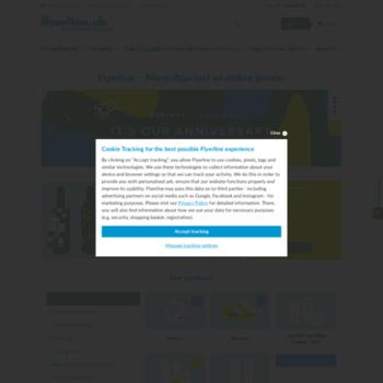 Flyerline Ch At Wi Online Druckerei Flyerline Schweiz Ag