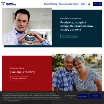 Fmc.pl thumbnail