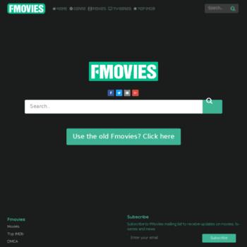 Fmovies.fi thumbnail