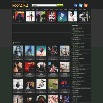 ZIK4 TÉLÉCHARGER MUSIC