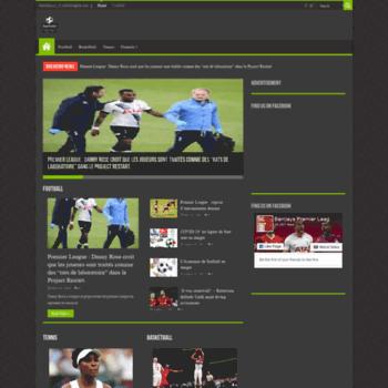 Footusa.net thumbnail