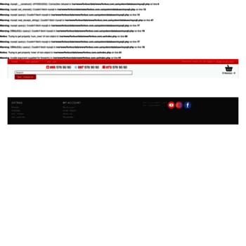 Forbox.com.ua thumbnail