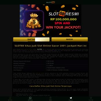 Fordprice.us thumbnail