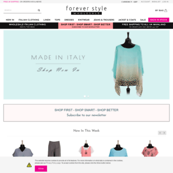 italian fashion wholesale online lagenlook wholesale suppliers
