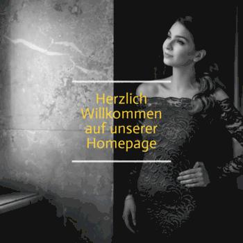 Fotografie-rautzenberg.at thumbnail